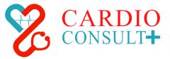 Cardio Consult Plus
